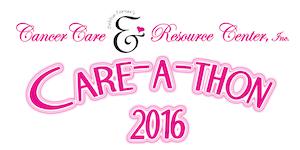 "Debbie Turner Cancer Center ""Care-a-Thon"" 2016"